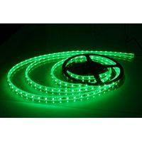 AstraLight ST-SMD-3528-30G-SR IP67 SALE