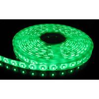 AstraLight ST-SMD-3528-60G-SR IP67 SALE