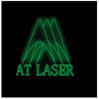 AT Laser AT-S28 SALE