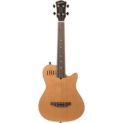 Godin MULTIUKE Natural HG SALE