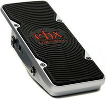 Electro-Harmonix CRYING BASS