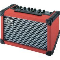 Roland CUBE-ST Red