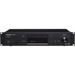 Tascam CD-240 SALE