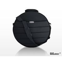 "Bag & Music SN plus_14''х6,5"" - BM1018"