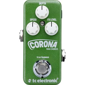 TC Electronic Corona Mini SALE