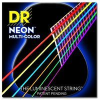 DR Strings NMCA-12