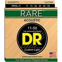 DR Strings RPML-11