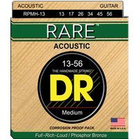 DR Strings RPMH-13