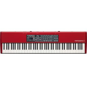 Clavia Nord Piano 3 SALE