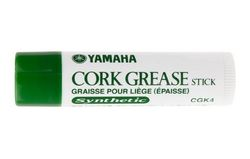 Yamaha CORK GREASE STICK/ / SYNTHETIC 5G