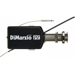 DiMarzio The Angel PZ DP233