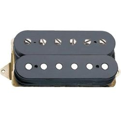 DiMarzio Air Classic Neck F-Spaced DP190F
