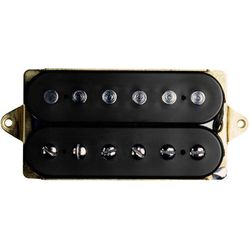 DiMarzio Air Classic Neck DP190BK