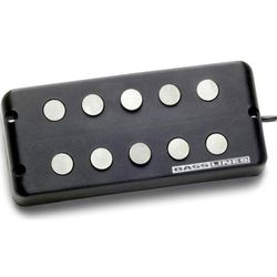 Seymour Duncan SMB-5D 5-STR Musicman Replacement