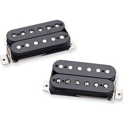 Seymour Duncan 59 Vintage Blues Set (SH-1B+SH-1N)