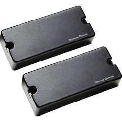 Seymour Duncan AHB-1s Blackouts 7Str Ph 1 Set LLT