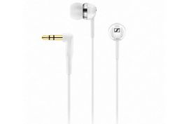 Sennheiser CX 1.00 White SALE