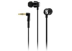 Sennheiser CX 3.00 Black