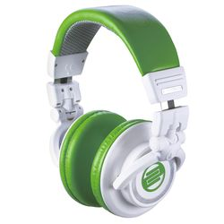Reloop RHP-10 Ceramic Mint