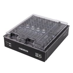 Reloop RMX-90 DVS/ 80/60 cover by Decksaver