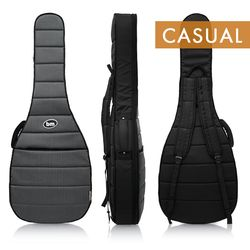 Bag & Music CASUAL Acoustic