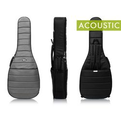Bag & Music Acoustic_PRO BM1043