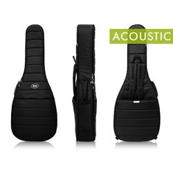 Bag & Music Acoustic_PRO BM1044