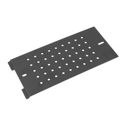 Rockboard RBO B THE TRAY