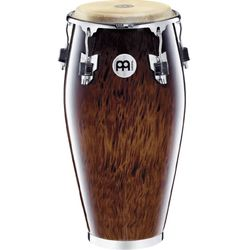 Meinl MP11BB