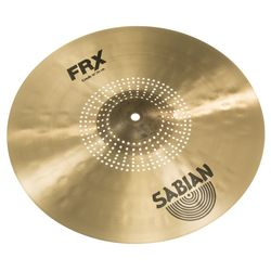 "Sabian 16"" FRX Crash SALE"