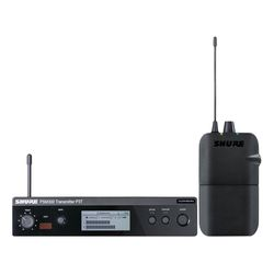 Shure P3TER M16 686-710 MHz