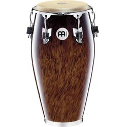 Meinl MP1134BB