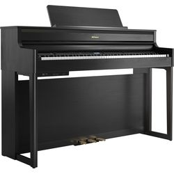 Roland HP704-CH + KSH704/2CH