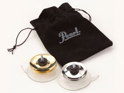 Pearl Jingle Cups PJCP-1/6