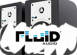 FLUID AUDIO C5 Fluid Audio C5