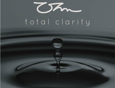 Ohm Total Clarity