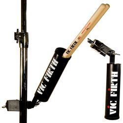 Vic Firth CADDY
