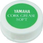 Yamaha CORK GREASE SMALL 2G/ / 04