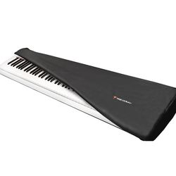 МИР МУЗЫКИ Keyboard Cover