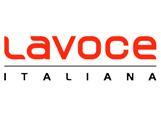 Первое поступление динамиков LAVOCE ITALIANA